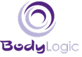 BodyLogic logo
